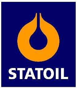 logo-statoil1