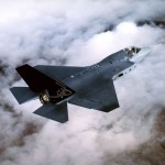 Norway chose the Lockheed Martin Joint Strike Fighter to replace its aging fleet.