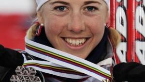 Photo: NRK.