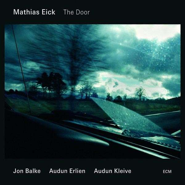 """The Door"" by Mathias Eick"