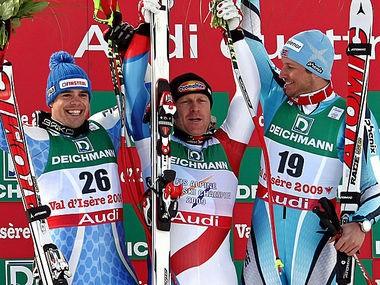 Photo: www.svindal-fanclub.ch
