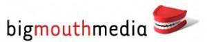 bigmouthmedia.com