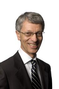 Olav Volldal.
