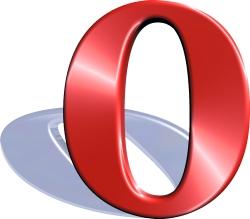www.opera.com