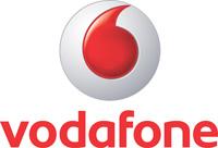 www.vodafone.com