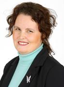 Minister of Trade and Industry Sylvia Brustad. Photo: Regjeringen