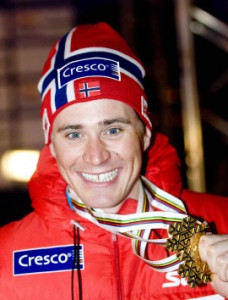 Photo: www.skiforbundet.no