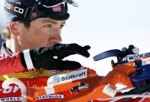 Photo: www.statkraft.com