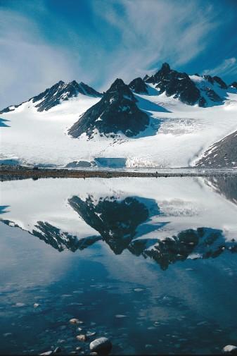 Photo: Jens Henrik Nybo/Innovation Norway
