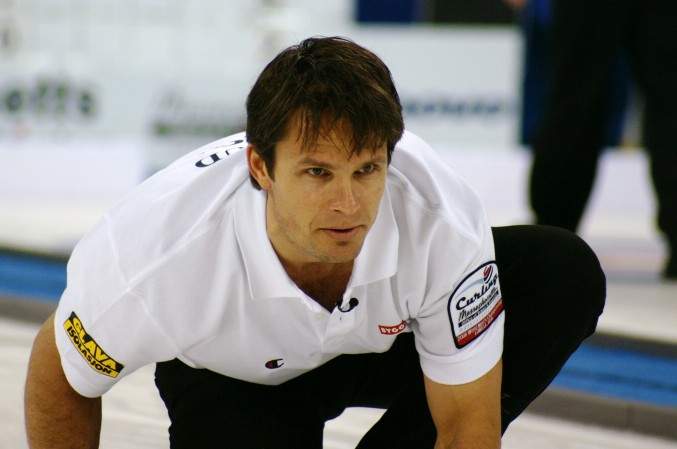 Thomas Ulsrud