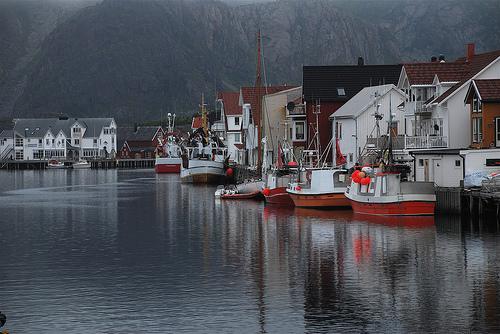 Photo: www.flickr.com