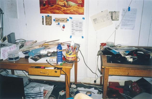 Photo: www.yokoland.com