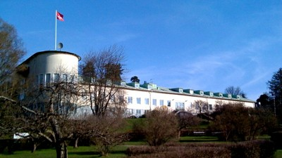 Established in 1966, SIPRI is an independent research institute focusing on international security, arms control, and disarmament. Photo: www.sipri.org