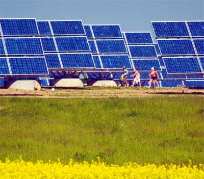 Photo: www.windenergyplanning.com