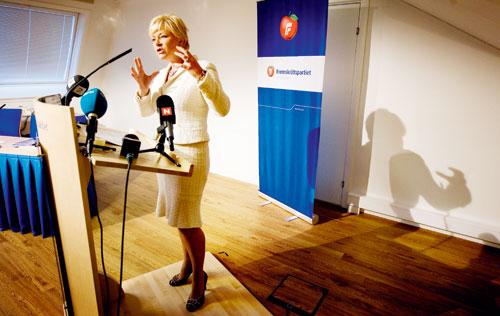 Photo: www.green-blog.org