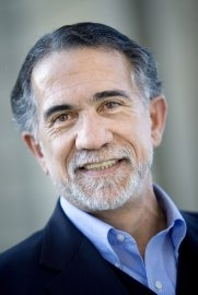 Luiz Fernando Oliveira, head of DNV Energy France