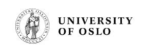 uio-logo