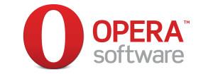 Opera-logo-JPG