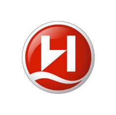 Hurtigruten_logo