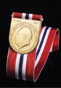 om_medaljen