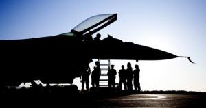 F16forsvaret2