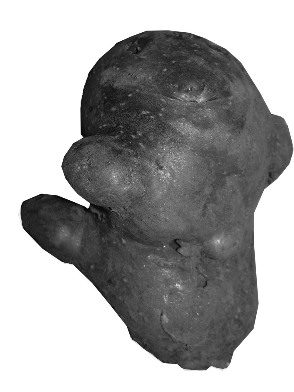 potato-3