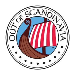 out-of-scandinavia