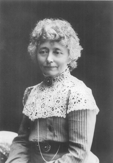 Photo: Courtesy of Bergen Public Library