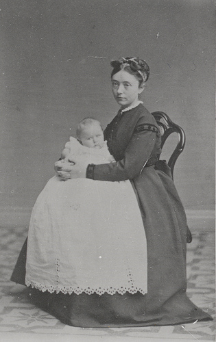 Photo:Courtesy of Bergen Public Library