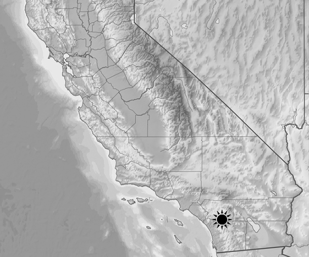 Relief_map_of_California copy copy