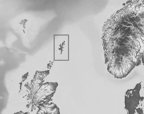 Shetlandboxedwithsurroundinglands-large