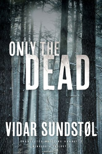 onlythedead