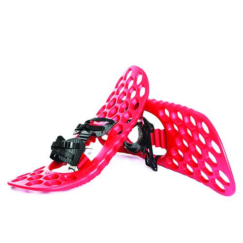 Rescue-Red-vinkel2-1000