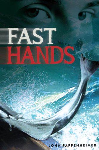 fast handsdig