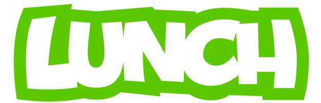 LUNCH_logo2