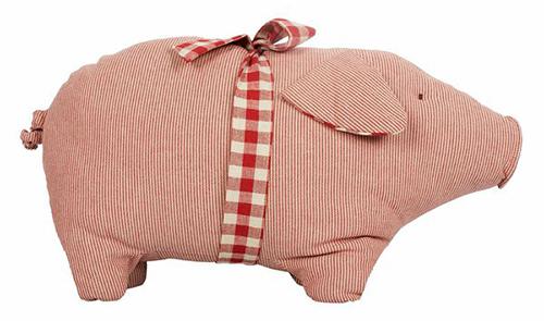 maileg-danish-christmas-pig-small-gray-14