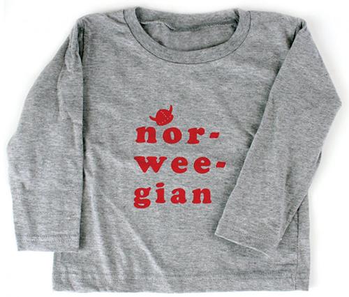 nor-wee-gian-long-sleeve-tee_2