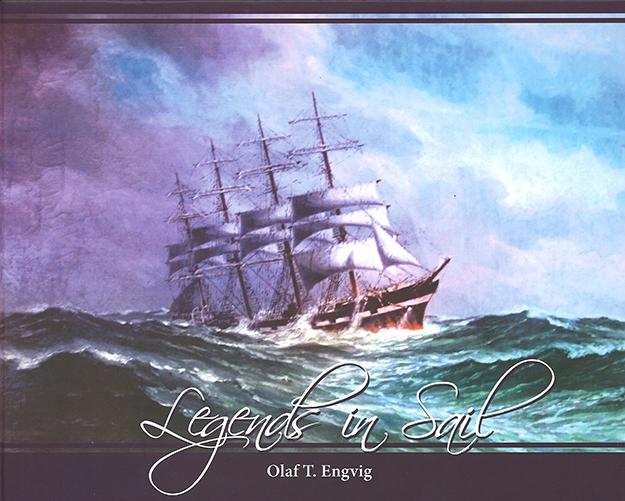 Engvig_Olaf_Legends-in-Sail