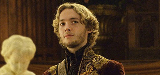 toby regbo archives the norwegian american