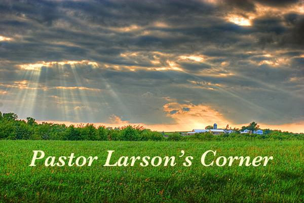 Pastor-Larsons-Corner