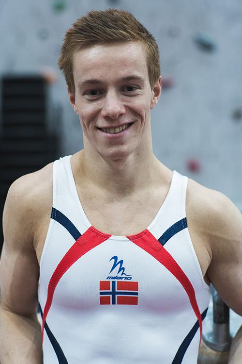 Photo: Håkon Jørgensen