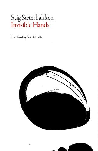 pdf Handbook of Materials for String