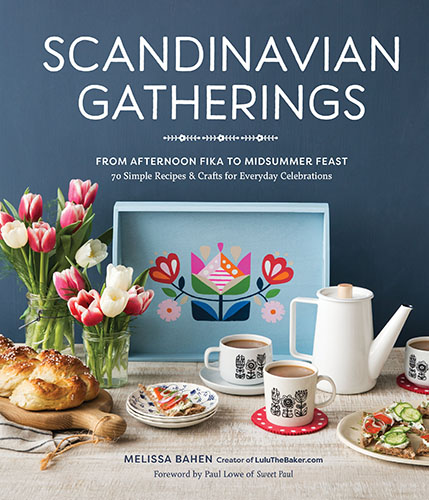 scandinaviangatherings