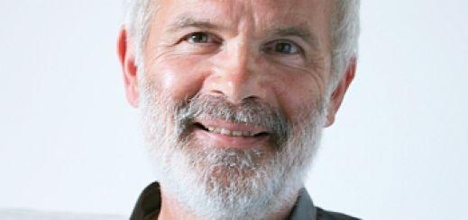 François Grosjean.