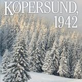 "cover of ""Køpersund, 1942."""