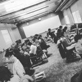 entrepreneurial roadmap course