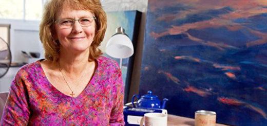 Lois Tonnessen