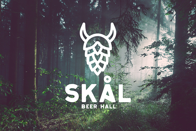 Skål Beer Hall