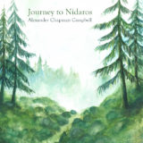 Alexander Chapman Campbell - Journey to Nidaros