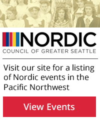 Nordic Council of Seattle